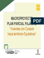 Macroproyecto%20de%20Vivienda%20en%20Medell%C3%ADn.pdf
