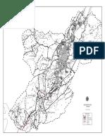 Zona_Rural_de_Tunja.pdf
