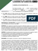 Acta de aumento de Capital por Capitalizacion de Creditos.pdf