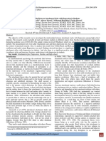The_relationship_between_attachment_styl.pdf