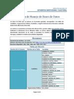 ficha tcnica de manejo de bases de datos.pdf