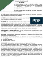 Acta de Junta General.pdf
