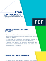 Nokia - Copy