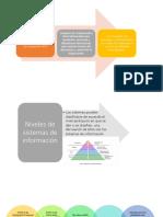 SEGUNDA UNIDAD TEC.pdf