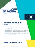 NOKIA - Copy.pptx