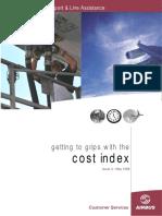 airbus-cost-index.pdf