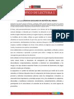 lectura1 GESTION DE RIESGO 2.pdf