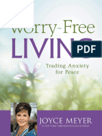 worry_free_living_Joyce_Meyer.pdf