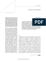 Ricoeur, Arquitectura.pdf
