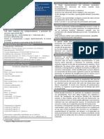 1567263332567R172.pdf