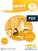 portugues_docente_1grado_digital_0 portugues profesor.pdf