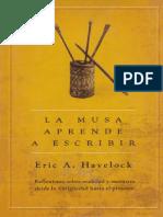 [Eric_A._Havelock]_La_musa_aprende_a_escribir.pdf