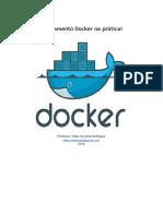 ApostilaCursoDocker.pdf