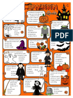 halloween-quiz-fun-activities-games-reading-comprehension-exercis_33430.doc