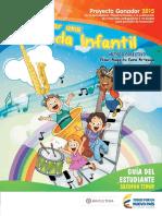 GUIA ESTUDIANTE SAXOFÓN TENOR.pdf