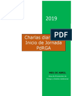 CHARLAS DIARIAS - ABRIL.pdf