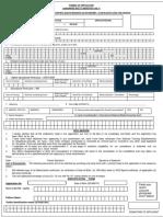 10701-11-0039-1819 Sports Employment (1)