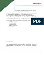 The-Scrum-Handbook.pdf