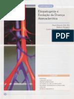 06- Etiopatogenia e Evolução da Doença Aterosclerótica