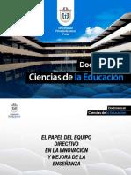 EL PAPEL DEL EQUIPO DIRECTIVO.pdf