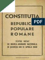 Constituția RPR1 (1948).pdf