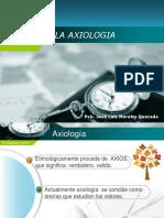 LA-AXIOLOGIA.pptx