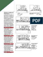 API-682-ISO-21049