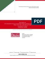 De la interpretación de la ley.Vigo.pdf