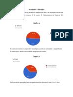 Analisis de Investigacion de Campo