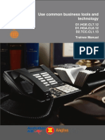 BUSINESS-TOOLS-AND-TECHNOLOGY.pdf