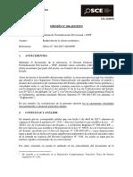 206-17 - Of.normalizacion Previsional - Onp