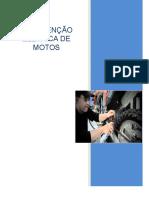 Ignição Eletrônica de Motos