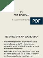 Ingenieria Econimica Unidad I-1.pptx