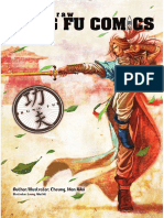 How_To_Draw_Kung_Fu_Comics_by_blixer.pdf