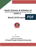 09Jul19-BHMCT-2018.pdf