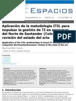 Revista_itil.pdf