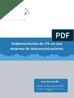 Implementacion_de_ITIL_en_una_empresa_de.pdf