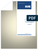 1_ Apunte.pdf