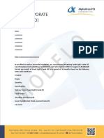 full-corporate-offer-fco.pdf
