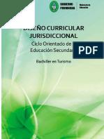 BACHILLER EN TURISMO .pdf