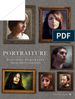 3Dtotal.com Ltd. - Portraiture (2011).pdf