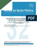 Guia Revista SP