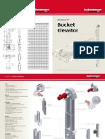 Bucket Elevator - Lachenmeier Monsun(1) (1)