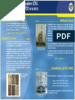 POLISSAGE ACCÉLÉRÉ.pdf