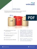 Ficha Tecnica Tanques Verticales -Web Ago19