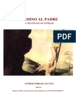 camino_al_padre (1).pdf