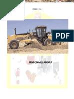 curso-motoniveladora-16m-caterpillar.pdf