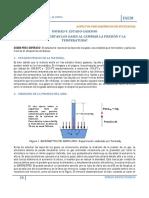 09+Estado+gaseoso.pdf