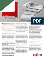 FUJITSU SP-1120-1125-1130-1425.pdf