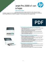 HP Scanjet Pro 2000 s1 .pdf